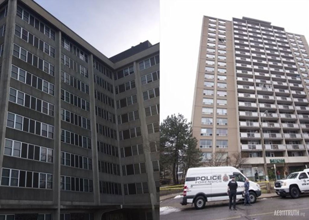 jackson st apartments hamilton 1024