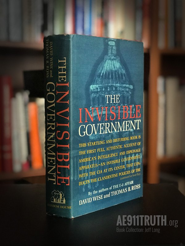 Jeffs Library Collection Invisible Gov 600