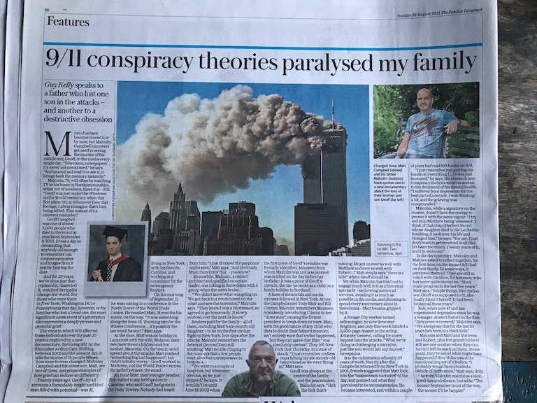 Campbell Sunday Telegraph 768