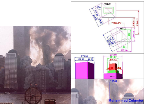South_Tower_analysis