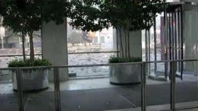 WTC_tower_lobby