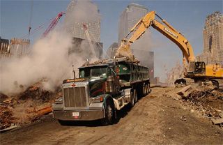wtc-debris-field-cleanup