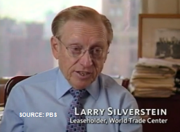 Larry_Silverstein_in-office