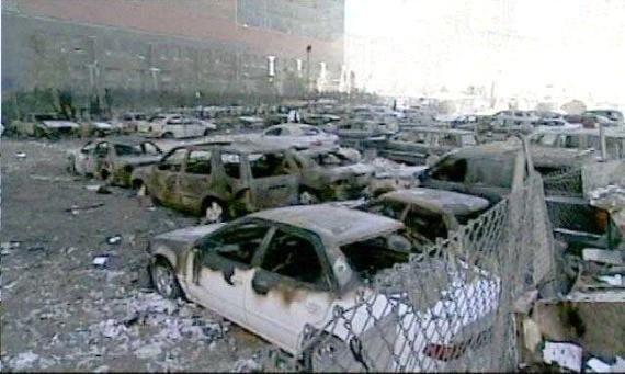 toasted_vehicles
