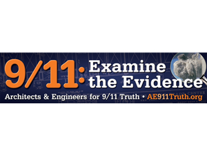 Examine the Evidence Sticker