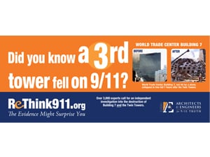 ReThink911 Large Banner Vers. 2