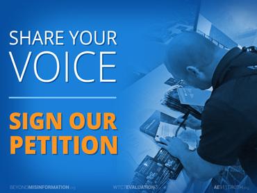 petition-signatories-share-voice-370.jpg